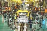 Ban hành hệ thống ngành kinh tế Việt Nam