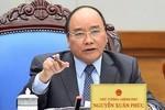 Thủ tướng phân công soạn thảo văn bản quy định chi tiết thi hành 6 luật