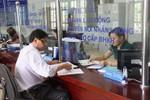 Lương hưu tuỳ thuộc vào mức đóng và thời gian tham gia bảo hiểm xã hội
