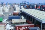 """Kiểm điểm lại trách nhiệm người đứng đầu đơn vị để 213 container """"mất tích"""""""