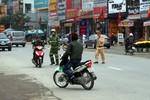 Từ ngày mai, công chức, viên chức Hà Nội sẽ có thêm nhiều hỗ trợ