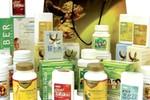 Yêu cầu kiểm soát chặt chẽ quảng cáo thực phẩm chức năng