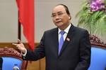 Thủ tướng chỉ đạo thực hiện nhiệm vụ những tháng cuối năm