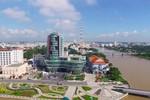 Cơ chế đặc thù về đầu tư, tài chính, ngân sách cho Thành phố Cần Thơ
