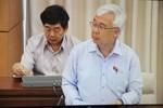 Xin ý kiến Ủy ban Thường vụ Quốc hội 5 nội dung của Luật Giáo dục Đại học