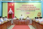 Thủ tướng đề nghị Tiền Giang cần phát triển trên 5 trụ cột chính