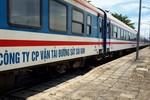 Xây dựng kế hoạch sản xuất, kinh doanh 5 năm của Tổng công ty Đường sắt Việt Nam