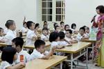 Yêu cầu Bộ Giáo dục khẩn trương ban hành Chương trình giáo dục phổ thông mới