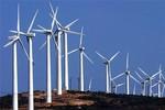Quy định mới về giá điện gió