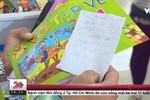 Bộ Giáo dục chịu trách nhiệm quản lý thẩm định, phê duyệt sách giáo khoa