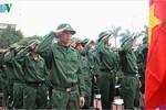 Bãi bỏ một số văn bản quy phạm pháp luật trong lĩnh vực quốc phòng