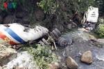 Đề xuất giải pháp nhằm ngăn chặn các vụ tai nạn giao thông đặc biệt nghiêm trọng