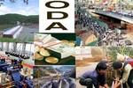 Kiểm soát chi nguồn vốn ODA, vốn vay ưu đãi