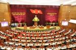 Xác định định hướng chiến lược phát triển bền vững kinh tế biển Việt Nam