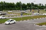 Quy định mới về điều kiện kinh doanh đào tạo lái xe ô tô