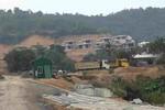 Công khai kết quả kiểm tra các dự án liên quan đến đất rừng tại Hòa Bình