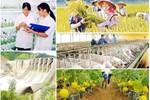 Đánh giá kết quả các chương trình mục tiêu quốc gia
