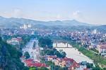 Lạng Sơn cần phát triển du lịch, gắn với bảo tồn, phát huy văn hóa xứ Lạng