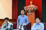 Lãnh đạo huyện Sóc Sơn nói gì về công trình của gia đình ca sĩ Mỹ Linh?