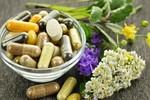 Thu hồi giấy xác nhận về an toàn thực phẩm của Công ty Cổ phần Thảo dược Á Châu
