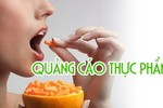 Cảnh báo thực phẩm bảo vệ sức khỏe vi phạm quảng cáo