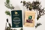 Một số website quảng cáo trà giảm cân, tăng cân Cường Anh vi phạm quy định