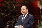 Việt Nam sẽ chung tay hiện thực hóa mục tiêu xanh toàn cầu
