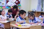 Quốc hội giao Chính phủ lấy ý kiến nhân dân về Luật Giáo dục sửa đổi