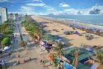 Khắc phục tồn tại trong lập quy hoạch khu đô thị sinh thái, du lịch biển Sầm Sơn
