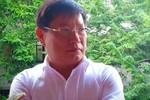 Bí thư Sóc Sơn vẫn bảo lưu ý kiến phá Việt phủ rất phí