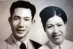 Hà Nội sẽ đặt tên nhà tư sản yêu nước Trịnh Văn Bô cho phố tại quận Nam Từ Liêm