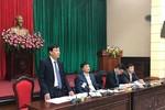 Trường đua ngựa ở Hà Nội cần 5.000 – 10.000 lao động