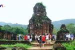 Điều lệ tổ chức và hoạt động của Quỹ hỗ trợ phát triển du lịch