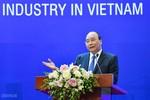 Làm sao để Việt Nam thành một cứ điểm cho sản phẩm của các tập đoàn đa quốc gia?