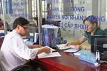 Xử lý nợ đọng bảo hiểm xã hội bảo vệ quyền lợi cho người lao động