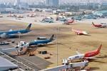 Chỉ đạo khẩn của Thủ tướng cho ngành Hàng không Việt Nam