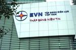 Dấu ấn của Tập đoàn Điện lực Việt Nam trong 6 tháng đầu năm 2018