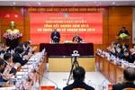 Thủ tướng gợi ý 4 giải pháp để Bộ Nông nghiệp thực hiện đạt mục tiêu