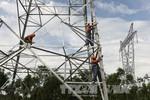 Những kỳ tích của Truyền tải điện quốc gia trên con đường phát triển