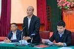 Hà Nội chi 3,6 tỷ đồng tiền ngân sách để chặt, di chuyển 476 cây ở đường Láng