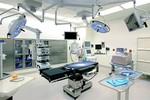 Phân loại trang thiết bị y tế dựa trên mức độ rủi ro