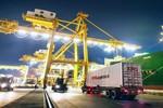 Thủ tướng yêu cầu khắc phục tồn tại yếu kém trong dịch vụ logistics