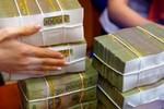 Giao kế hoạch đầu tư trung hạn vốn ngân sách Trung ương đợt 5