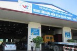 Chuyển 2 đơn vị sự nghiệp công lập Thành phố Hải Phòng thành công ty cổ phần
