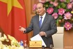 Không khí làm ăn đầu tư của nhiều bà con Việt kiều đã sôi động hơn