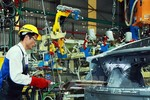 Kinh tế Việt Nam tiếp tục có nhiều diễn biến tích cực