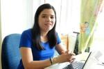 Tiến sĩ Vũ Thu Hương hướng dẫn 11 việc cha mẹ nên cho trẻ làm ngày Tết