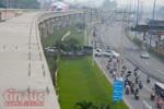 Điều chỉnh tổng mức đầu tư 2 tuyến đường sắt Thành phố Hồ Chí Minh