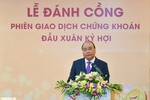 Dự báo tích cực đối với tăng trưởng kinh tế của Việt Nam