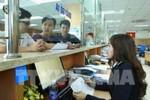 Sửa đổi, bãi bỏ một số điều kiện kinh doanh ngân hàng
